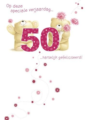 - vijftig-jaar-met-forever-friends-roze