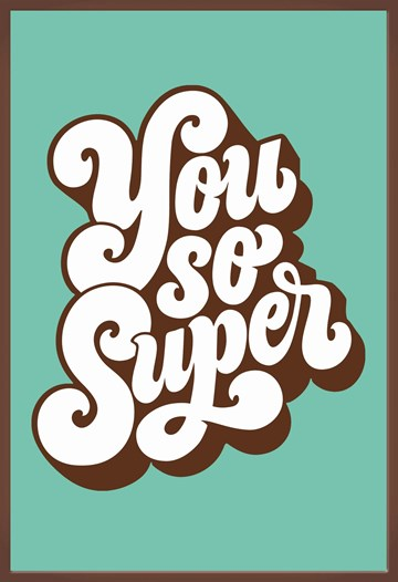 - you-so-super-krulletters