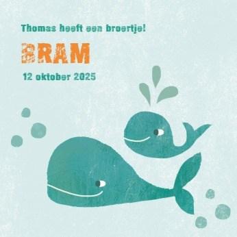 - twee-walvissen-geboorte-kaartje