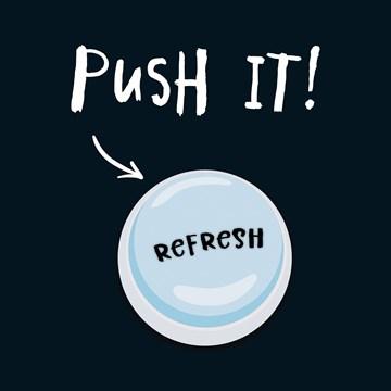 - nieuwjaarskaart-goede-voornemens-push-it