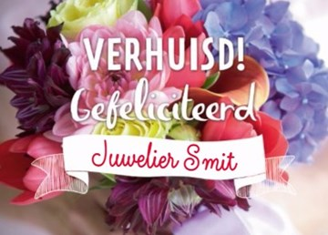 - verhuisd-gefeliciteerd-bloemen