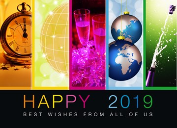 - kerstkaart-happy-2019-best-wishes-from-all-of-us