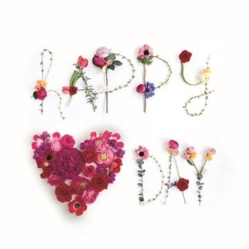 - valentijn-romantisch-happy-day