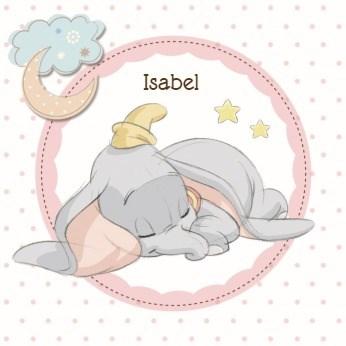 - slaap-olifantje-slaap
