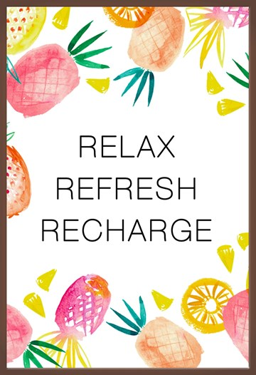 - relax-refresh-recharge-with-chocolate
