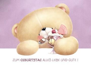 Geburtstagskarte Teen Mädchen - B5BE0B50-F605-4576-9ECA-2AA6A78DF685