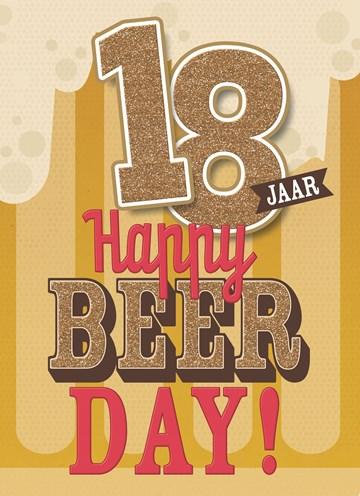 - verjaardag-leeftijden-happy-beer-day-18