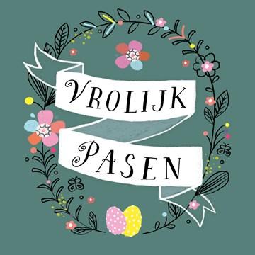- vrolijk-pasen-design