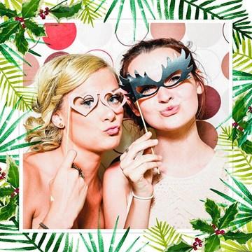 - botanical-kerst-fotokaart-hip