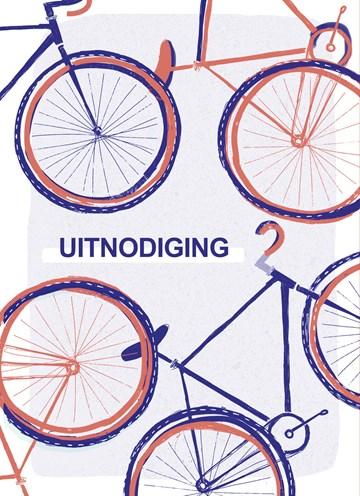 - uitnodiging-met-fietsen