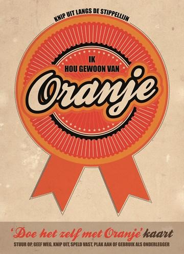 - ik-hou-gewoon-van-oranje