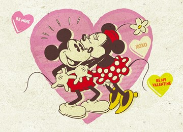 - mickey-en-minnie-kissing