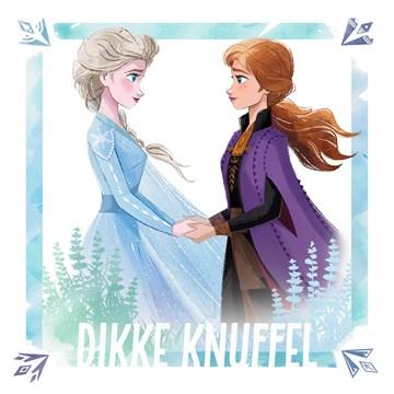 wenskaarten - beterschapskaart-Disney-frozen-2-dikke-knuffel