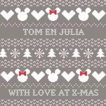 - disney-adult-kerstkaart-with-love-at-christmas