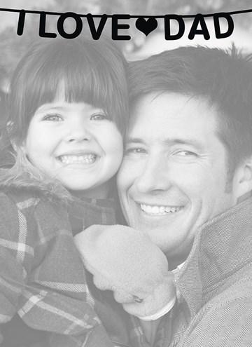 - fotokaart-vaderdag-i-love-you-dad