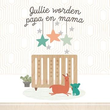 - zwanger-jullie-worden-papa-en-mama