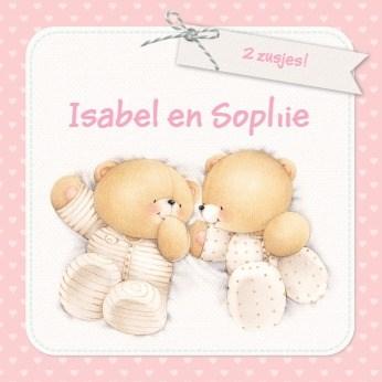 - twee-meiden-geboren