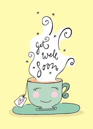 - thee-beterschap