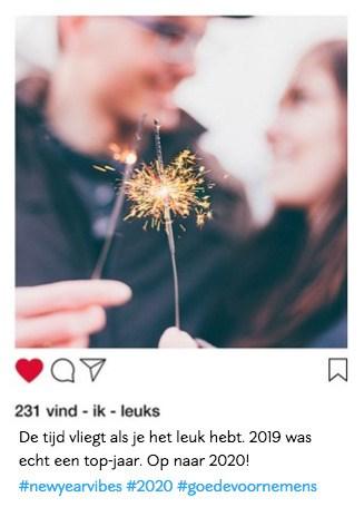 - nieuwjaarskaart-insta-style-fotokaart
