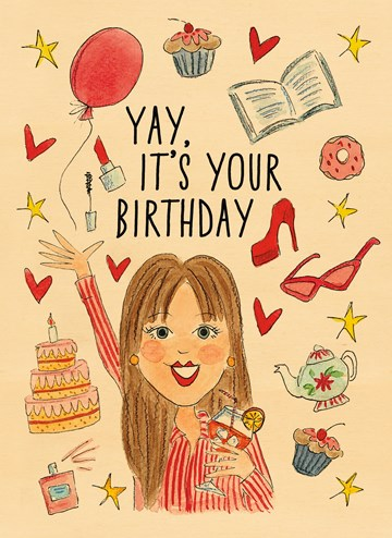 - houten-kaart-yay-it-is-your-birthday