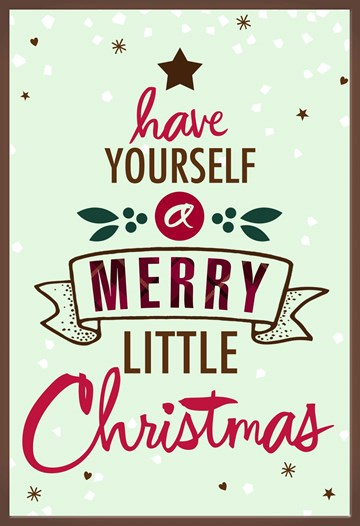 - have-yourself-a-merry-little-xmas