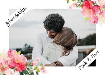 - valentijnskaart-foto-met-rozen