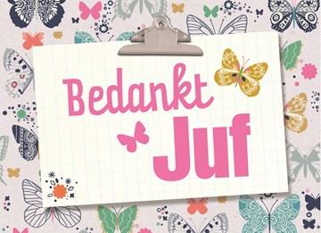 - examen-bedankt-juf-vlinders