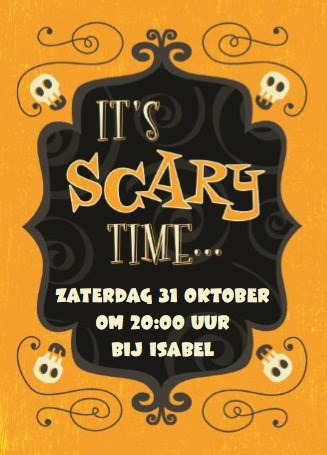 - its-scary-time