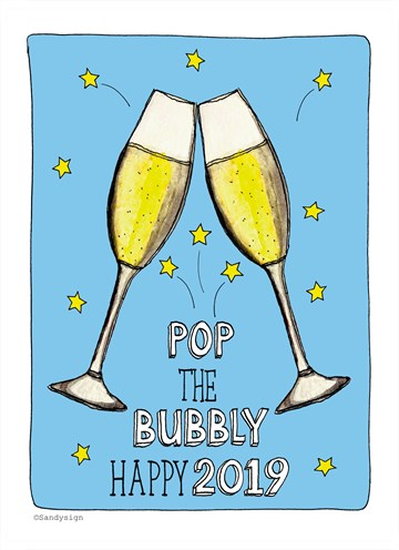 - pop-the-bubbly-happy-2019
