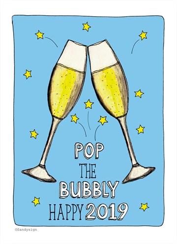 - pop-the-bubbly-happy-2019