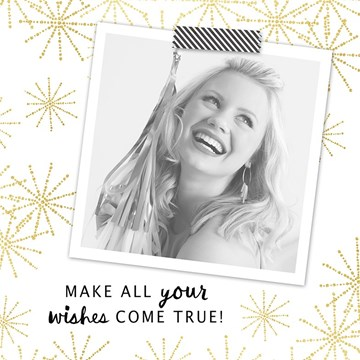 - make-all-your-wishes-come-true-fotokaart