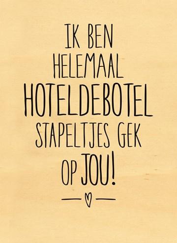 - houten-kaart-hoteldebotel