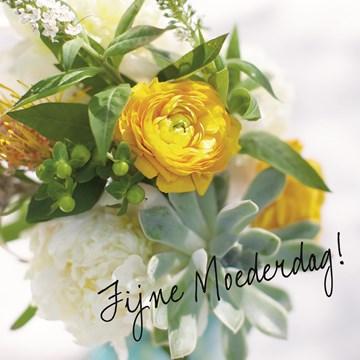 - moederdag-klassiek-fijne-moederdag-gele-bloem