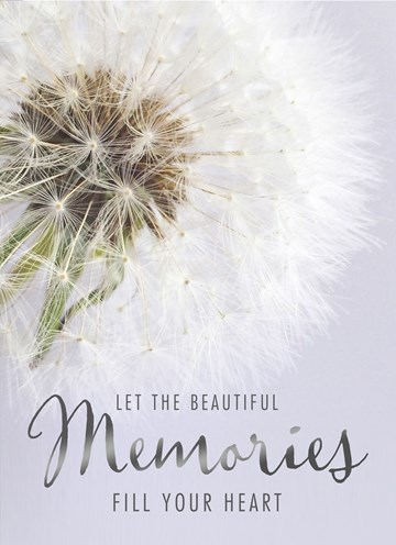 - condoleance-let-the-memories-fill-your-heart