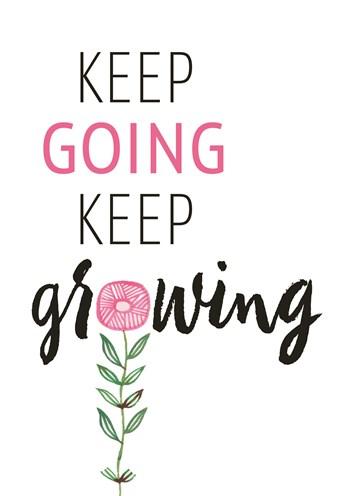 - roze-bloemetje-met-quote