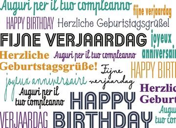 - Fijne-verjaardag-multilanguage