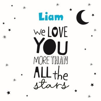 - we-love-you-more-than-the-stars