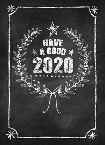 have-a-good-2020