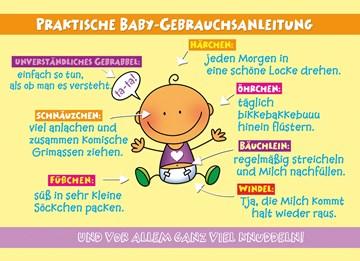 Glückwünsche zur Geburt – online gestalten und versenden - 08A906B6-41E5-4B8C-BA1F-88D3D1593850