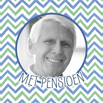 - fotokaart-blauw-groen-zigzag-met-pensioen