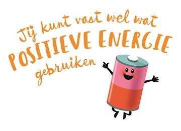 - jij-kunt-vast-wel-wat-positieve-energie-gebruiken