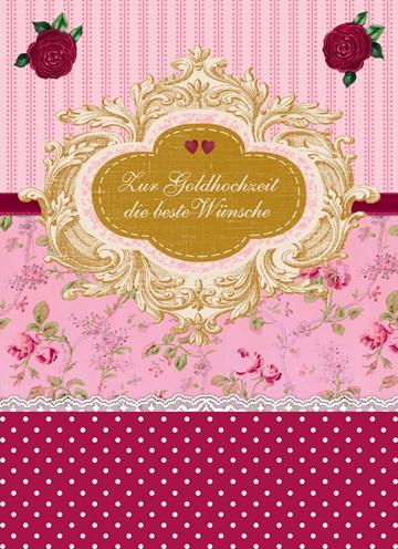 Hochzeitstagkarte - 9AC63DB1-DEB1-4816-8F63-6939B603BEB7