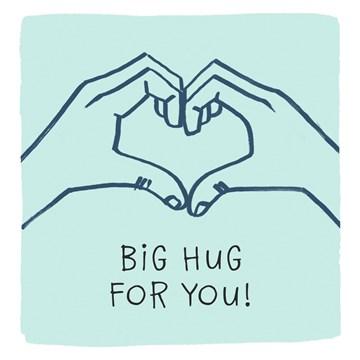 - Vaderdagkaart-hip-Big-hug-for-you