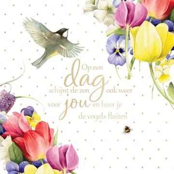 - Kaart-flowers-by-Marjolein-Bastin-koolmees-bloemen