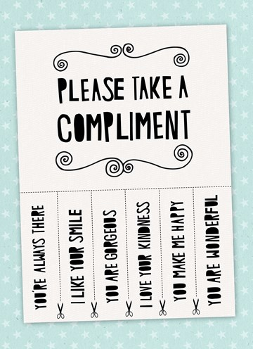 - please-take-a-compliment