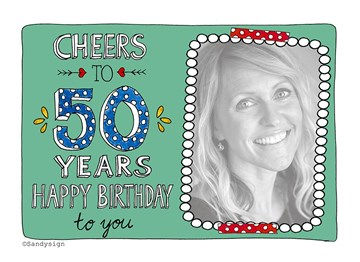 - cheers-to-50-years-happy-birthday