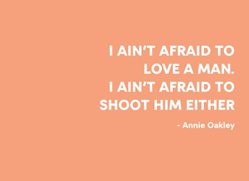 - love-quote-valentijn-not-afraid-to-shoot-or-love-a-man