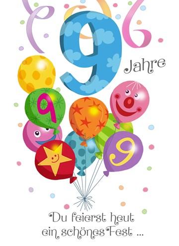 Geburtstagskarte Lebensalter - E27B5AE9-4E7B-445D-8CCC-3B2FA0E76037