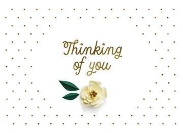 - i-am-thinking-of-you