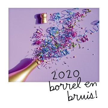 nieuwjaar-kaart-2020-borrel-en-bruis